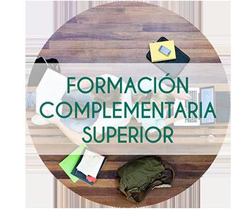 FORMACION3