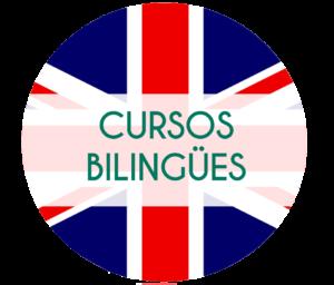 CURSOS BILINGÜES