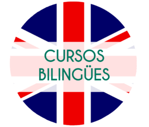 CURSO BILINGÜE