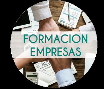 FORMACIÓN_EMPRESAS