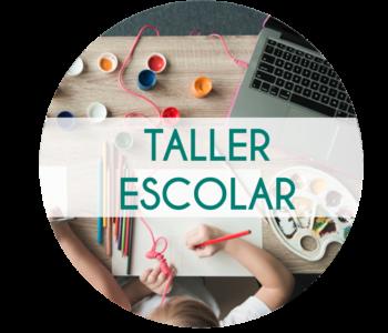TALLER_ESCOLAR