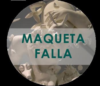 maquetafalla